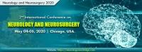 2nd International Conference on Neurology and Neurosurgery