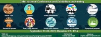 International Conference on Nursing