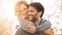 Tantra Speed Date - London! (Singles Dating Event)
