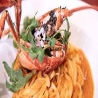 Lobster Thursday's at Karma Sanctum Soho