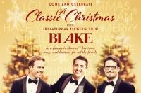 Blake Christmas Classics