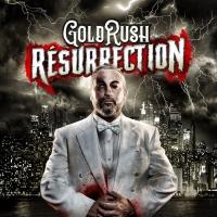 Montréal: Gold Rush 2.0 Résurrection