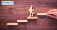 Project Manager to CEO in Seven Easy Steps: Get Ready for Your Next Level Challenge