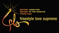Click Here to Get Your Cheap  Freestyle Love Supreme Tickets
