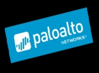 Palo Alto Networks: Lunch and Learn