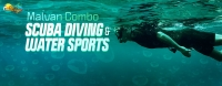 Scuba Diving and Water Sports In malvan (combo package)