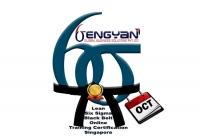 Lean Six Sigma Black Belt Certification Online Training at Singapore