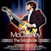 McCartney - The Songbook