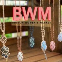 Boston Women's Market Jamaica Plain