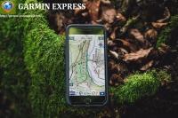 Garmin Express | www.Garmin.Com/Express | Garmin.Com
