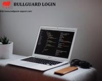 Bullguard Internet Security | Bullguard Download | Bullguard Login