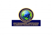 Lean Management Training and Certification