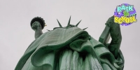 It's Complicated: America's Relationship with Immigration