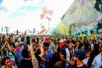 Heart Festival Art Basel Miami