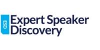 Public Speaking Course in Peterborough - October 2019