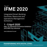 IFME 2020