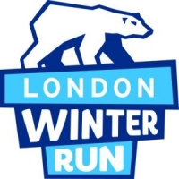 Cancer Research UK London Winter Run 2020