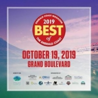 2019 Best of the Emerald Coast