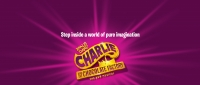 Charlie and The Chocolate Factory Kansas Tickets