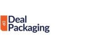 Deal Packaging Discovery Event in Peterborough - October 2019