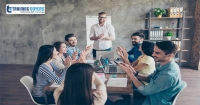Effective Managers Use Coaching and Mentoring to Develop High Performers