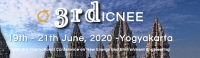 2020 3rd International Conference on New Energy and Environment Engineering (ICNEE 2020)