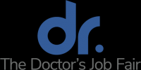 The Doctor's Job Fair- London