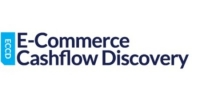 e-Commerce Cash Flow Discovery Event in Peterborough - October 2019