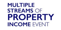 Multiple Streams of Property Income 3 Day Workshop in Ireland November 2019