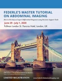 Federle's Master Tutorial on Abdominal Imaging