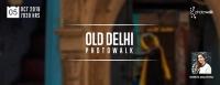 Old Delhi Photowalk with Shweta Malhotra | Scott Kelby's Worldwide Photowalk