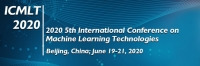 2020 5th International Conference on Machine Learning Technologies (ICMLT 2020)