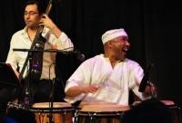 Harlem Jazz Series - Joaquin Pozo