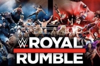 Discounted WWE WWE Royal Rumble Tickets