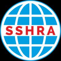 8th Bangkok – International Conference on Social Science & Humanities (ICSSH), 06-07 July 2021