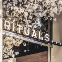 Rituals Grand Opening at Fashion Valley!