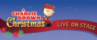 A Charlie Brown Christmas Kitchener Tickets
