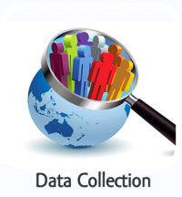 Online Course in Mobile Data Collection using Kobo Toolbox