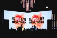 BizBash Live: New York 2019