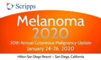 Melanoma 2020: 30th Annual Cutaneous Malignancy CME Conference San Diego