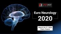 Euro Neurology and Neurosurgery Congress