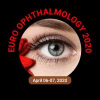 European Ophthalmology Congress