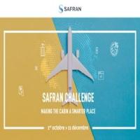 Safran Challenge