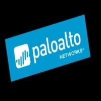 Palo Alto Networks: Palo Alto Networks HQ Holiday Party