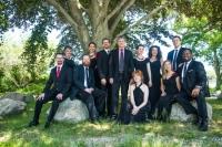 Skylark Vocal Ensemble Presents Rachmaninoff: The Vespers