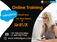 salesforce online training | salesforce administrator certification