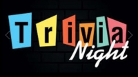Trivia Night with Frank Furno at Copper City Community Connection