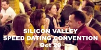 Silicon Valley Speed Dating Convention