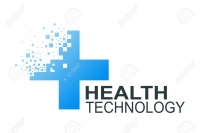 Healthcare Leadership Conference