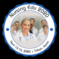 23rd World Nursing Education Conference